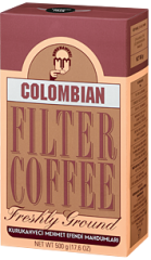 colombia-500-g-583